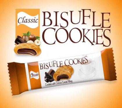 Bisufle Cookies 1