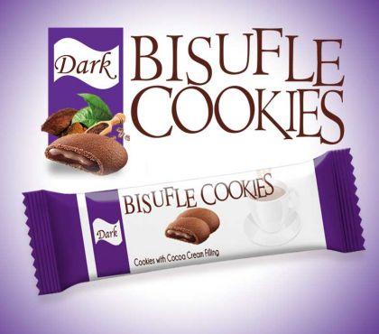 Bisufle Cookies 0