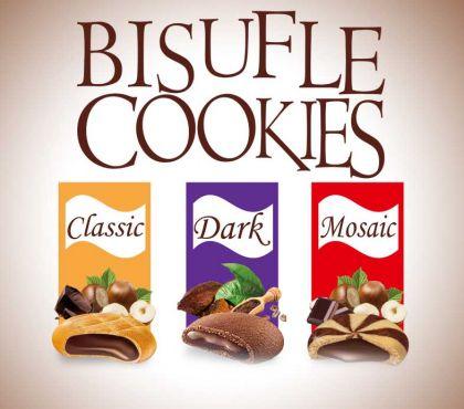 Bisufle Cookies main