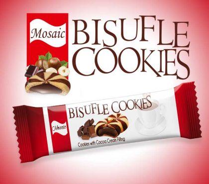Bisufle Cookies 2