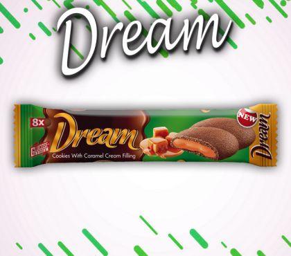 Dream Cookies 0