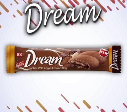 Dream Cookies 1