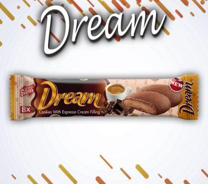 Dream Cookies 2