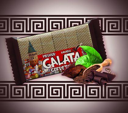 Galata Wafer 0